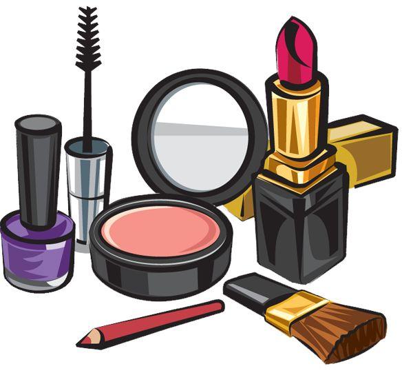 makeup-clipart-907c784d0990b9f2a6dc2d45dc51c87b